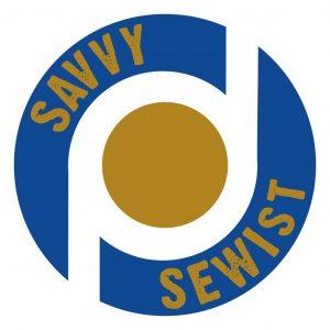 Savvy Sewist
