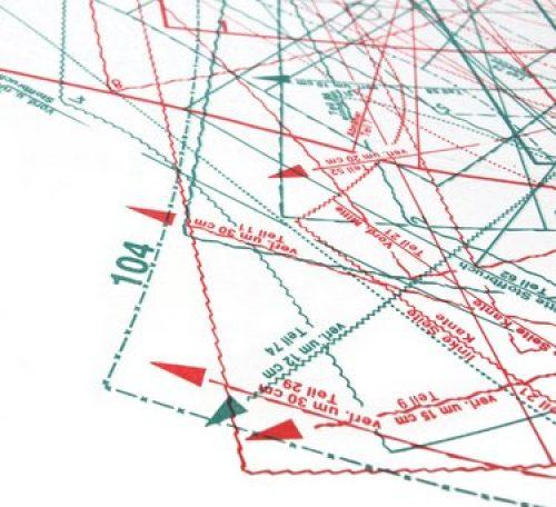 Sewing pattern printing companies oonline