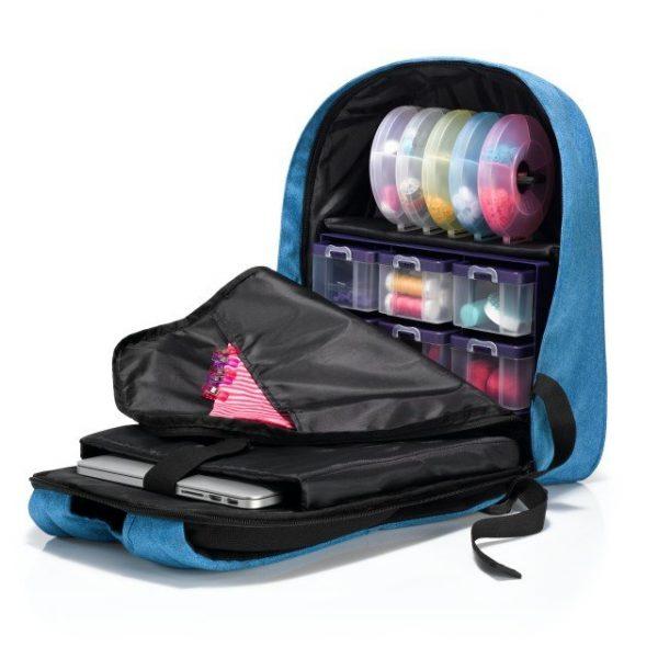 Prym sewing backpack