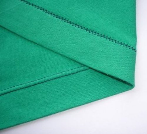 How to sew with a twin needle